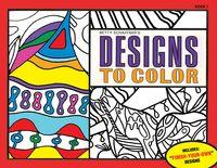 DesignsToColor_Cover1
