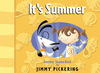 Summer_cover_small