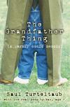 Tf_grandfather_cv